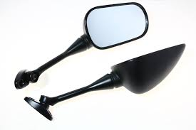 2006 honda rr 600 amazon com honda cbr 600 rr black mirrors 2003 2004 2005 2006