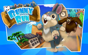 running apk bunny run android apps on play