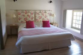 decoration chambre a coucher adultes decoration chambres a coucher adultes 9 chambre adultes moderne
