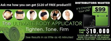 wraps reviews it works wraps downriver and southeastern michigan it works