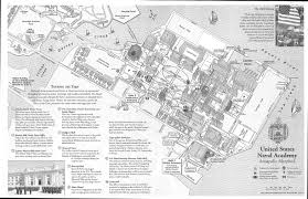 Clu Campus Map Naval Academy Campus Map Us Naval Academy Annapolis Mary Flickr