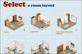 dorm storage ideas images and photos objects u2013 hit interiors