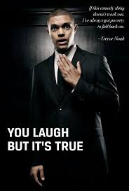 Trevor Noah Memes - volunteer with via volunteers in south africa and experience our