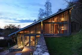 british homes awards 2016 winners home the times u0026 the sunday