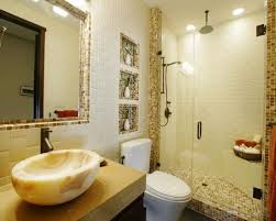 2012 Coty Award Winning Bathrooms Contemporary by Translucent Onyx Tiles Houzz