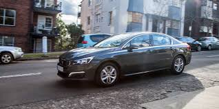 peugeot 2015 2015 peugeot 508 active review long term report one caradvice