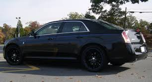 any new mopar u002712 owners chrysler 300c forum 300c u0026 srt8 forums