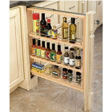 what is a cabinet base filler cabinet organizers kitchen base cabinet fillers with pull
