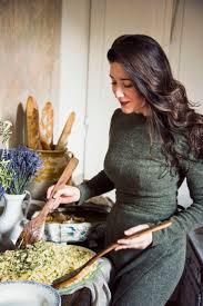 Cuisine Style Provencale Pas Cher by 1325 Best Provence And Lavender Images On Pinterest Lavender
