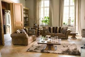 bois et chiffon canapé nouveau canapé bois et chiffon se rapportant à salon bois et