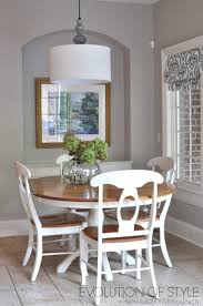 nsl under cabinet lighting best 25 discount lighting ideas on pinterest barn light