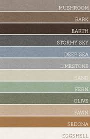 best 25 natural paint colors ideas on pinterest natural