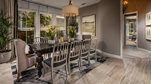 Porter Dining Room Set Residential For Sale Single Family Home 12043 Ricasoli Way Bella