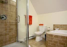 9 amazing small master bathroom design ideas ewdinteriors