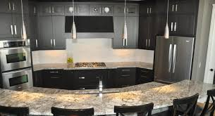 kitchen designer perth kitchen alluring backsplash designs stunning design my kitchen