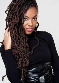 women with dreadlocks hairstyles for dreadlocks for women