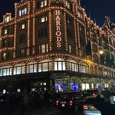 a stay in knightsbridge cheval residences knightsbridge london