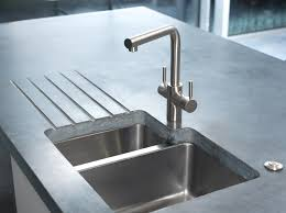 Kitchen Sink Erator by Insinkerator Brings A Splash Of Colour To The Kitchen Get