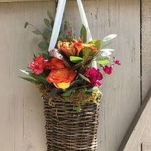 florist knoxville tn always in bloom florist llc flowers knoxville tn weddingwire