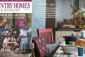 country homes and interiors wonderful country homes and interiors recipes flatblack co