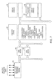 patent us8149124 personal security and tracking system google
