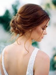 hairdos for thin hair pinterest wedding hairstyles for thin hair beautiful best 25 wedding