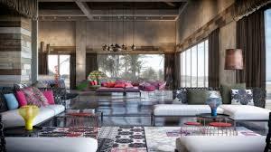 Luxury Home Decor Stores Markcastroco - Luxury home decor stores