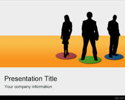 free ppt templates for ngo global team powerpoint template is a free ppt template background