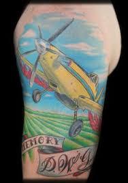the u0027bees knees u0027 by jason hudson of tiger rose tattoo
