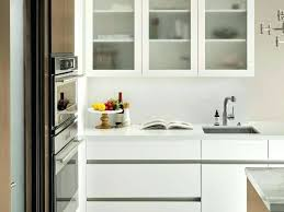 kraftmaid cabinet specifications pdf kraftmaid cabinet catalog elegant cabinet sizes cabinets ideas