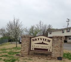 skyview 3 and 4 bedrooms available there is a laundry facility as well as a playground onsite the property is located minutes from downtown nashville and a