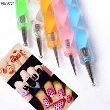 online buy wholesale nail art design tools from china nail art