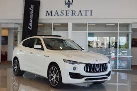 maserati of marin maserati dealership maserati suv 2017 u2013 idea di immagine auto