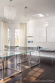 home ping pong table greenwich glamour ping pong table game rooms and modern