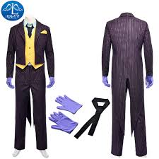 compare prices on custom joker costume online shopping buy low