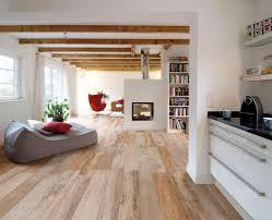 dining room floors decoration kitchen floor tile design polished porcelain cozy open