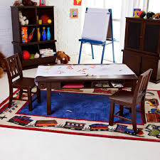 furniture handsome art table for kids images photos covers