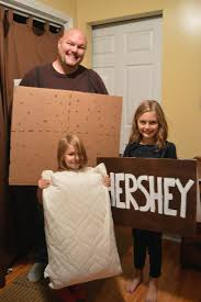 family halloween costumes 2014 easy inexpensive and eco friendly diy halloween box costumes