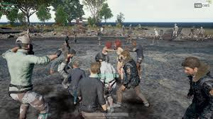 pubg new update newest pubg update changes pre game lobbies to enhance performance