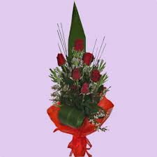 wild rose florist melbourne free flower delivery fresh