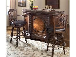 Ashley Furniture Bedroom End Tables Furniture Ashley Furniture Austin Tx Cal King Bedroom Sets