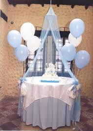 baptism table centerpieces baptism balloon decoration ideas baptism decoration ideas for