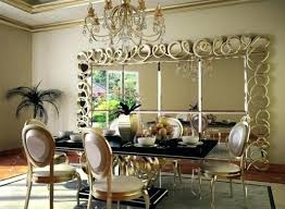 Decorative Mirrors For Walls Decorative Mirrors For Living