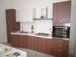 Cucine Angolari Usate by Tiarch Com Cucina Lineare Da Esposizione