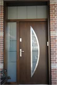 front door ideas main front door design ideas for indian homes indian door and