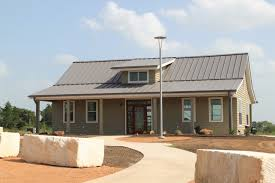 pole barn home plans metal homes designs pole barn house plans and prices google