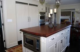 microwave in island in kitchen 12 astonishing kitchen island with microwave digital image ideas