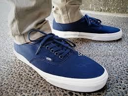 Harga Sepatu Dc Dan Vans shoes shop id supplier sepatu murah jual sepatu bali sepatu