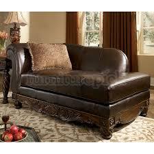 North Shore Living Room Set - Cheap north shore bedroom set