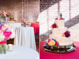 eric u0026 jamie u2013 birmingham alabama wedding photographersheather